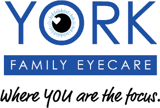 York Family Eyecare