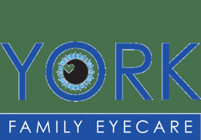 York Family Eyecare - York, ME
