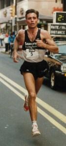 DRsammyPHILLYmarathonCROP